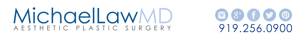 Michael Law MD Aesthetic Plastic Surgery