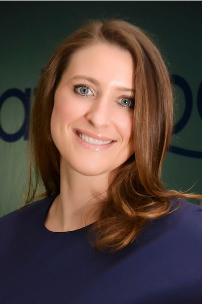 Alexandra Schmidt M.D. - Board Certified Plastic Surgeon in Raleigh NC
